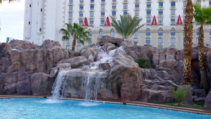 Mgm Excalibur Hotel Casino Las Vegas Nv See Discounts