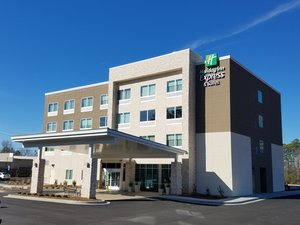 Carrollton Ga Hotels Motels