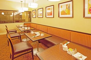 Restaurant - Holiday Inn Timonium