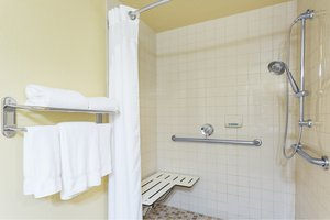 - Holiday Inn Express East I-75 Sarasota