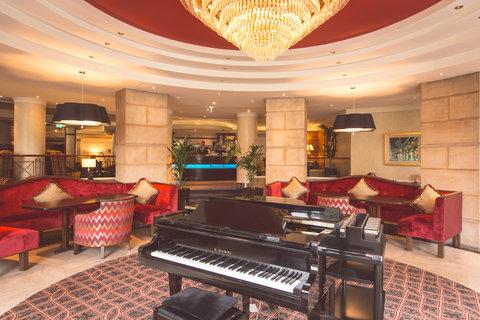 Piano Bar /Lounge
