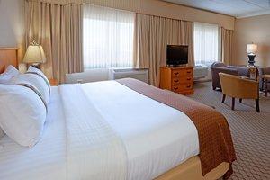 Suite - Holiday Inn Swedesboro