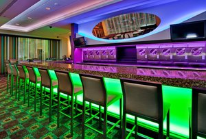 Bar - Holiday Inn Mayaguez & Tropical Casino