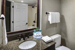 - Holiday Inn Express Hotel & Suites Buckhead Atlanta