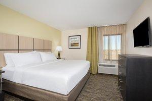Suite - Candlewood Suites North Pueblo