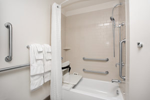- Candlewood Suites North Pueblo