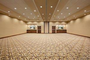 Meeting Facilities - Buena Vista Suites Orlando