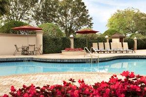 Pool - Buena Vista Suites Orlando