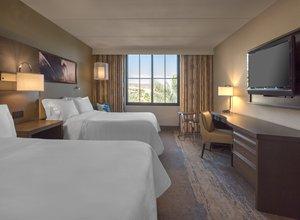 Room - Westin Lake Las Vegas Resort & Spa Henderson