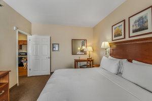 Room - Candlewood Suites Longview