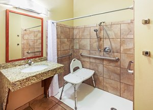 Room - Candlewood Suites North El Paso