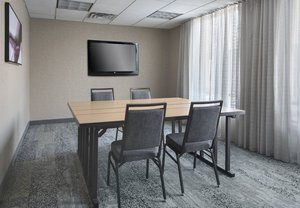 Meeting Facilities - Courtyard by Marriott Hotel Lebanon