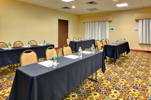 Meeting Facilities - Holiday Inn Express Hotel & Suites East Syracuse