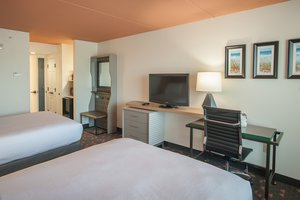 Room - Holiday Inn North Davis Highway Pensacola
