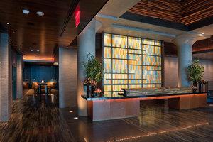 Exterior view - Kimpton Ink48 Hotel New York