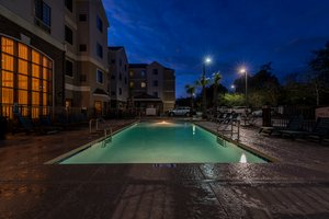 Pool - Staybridge Suites Gulf Shores