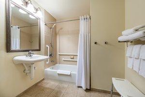 - Staybridge Suites Gulf Shores