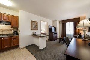 Suite - Staybridge Suites Gulf Shores