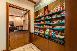 Restaurant - Staybridge Suites Gulf Shores