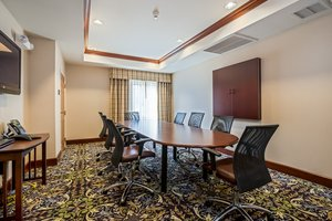 Meeting Facilities - Staybridge Suites Gulf Shores