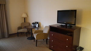 Holiday Inn Express Hotel Amp Suites Antigo Wi See Discounts