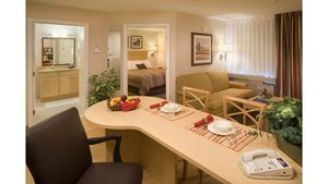 Suite - Candlewood Suites Washington