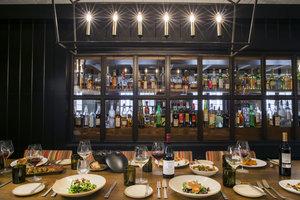 Restaurant - Kimpton Taconic Hotel Manchester Village