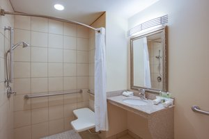 - Holiday Inn Express Hotel & Suites Greensboro