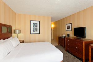 Room - Holiday Inn Capitol Plaza Sacramento