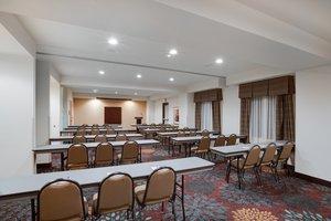 Meeting Facilities - Staybridge Suites Sabal Park Tampa