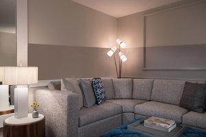 Suite - Kimpton Lorien Hotel & Spa Alexandria