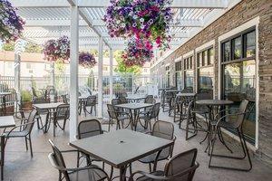 proam - Holiday Inn Express Hotel & Suites Coeur d'Alene