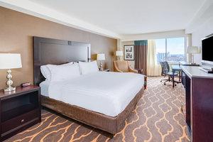 Room - Holiday Inn Express Midtown Philadelphia