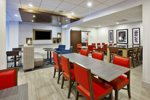 Holiday Inn Express Hotel & Suites Manchester, TN - See