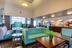 holiday inn express hotel suites carlsbad ca see. Black Bedroom Furniture Sets. Home Design Ideas