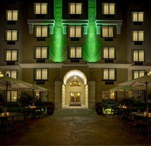 proam - Holiday Inn North Indianapolis