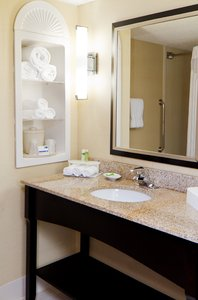 - Holiday Inn Express Hotel & Suites Downtown Greenville