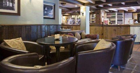 Bar /Lounge