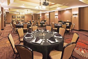 Ballroom - Holiday Inn Hotel & Suites South Tulsa