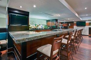 Bar - Holiday Inn Waterfront Kingston