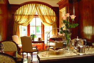 Other - Les Mars Hotel Healdsburg