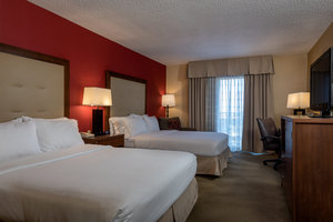 Room - Holiday Inn Express Rancho Bernardo San Diego