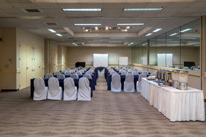 Meeting Facilities - Holiday Inn Express Rancho Bernardo San Diego