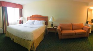 Room - Holiday Inn Port St Lucie