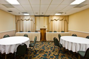 Meeting Facilities - Holiday Inn Port St Lucie