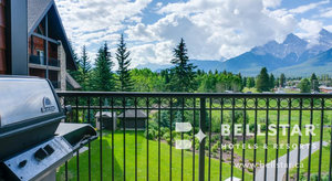 proam - Grande Rockies Resort Canmore