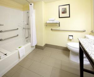 - Holiday Inn Express Scottsdale