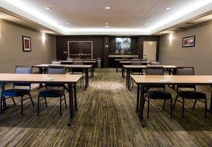 Meeting Facilities - Courtyard by Marriott Hotel Shreveport