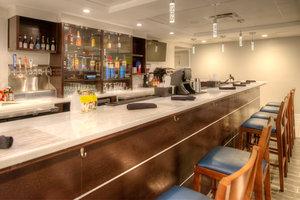Bar - Holiday Inn Belcamp