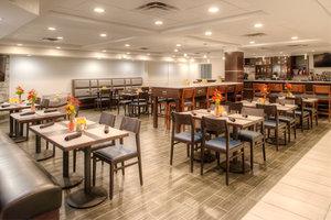 Restaurant - Holiday Inn Belcamp